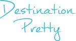 destination pretty