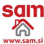 sam_1