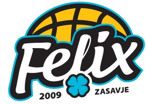 felix_nov_logo